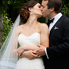 TheMountWedding_55