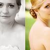 WeddingPhotos_NicoleStefan_027