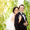WheatleighWedding_07