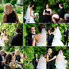 TheMountWedding_35