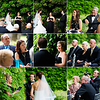 TheMountWedding_39