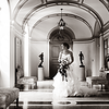 TheMountWedding_05
