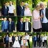 WeddingPhotos_NicoleStefan_056
