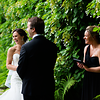 TheMountWedding_38