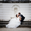 TheMountWedding_84