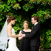TheMountWedding_44
