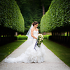 TheMountWedding_13