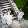 TheMountWedding_88