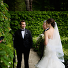 TheMountWedding_32