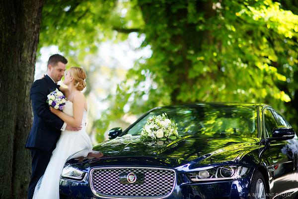 WeddingPhotos_NicoleStefan_049