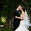 TheMountWedding_51