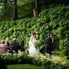 TheMountWedding_41