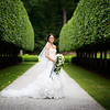 TheMountWedding_14