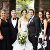 TheMountWedding_49