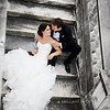 TheMountWedding_87