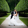 TheMountWedding_67