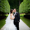 TheMountWedding_75