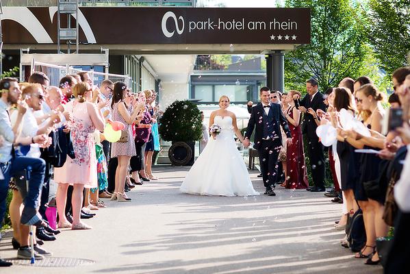 WeddingPhotos_NicoleStefan_081