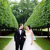 TheMountWedding_76