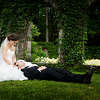 TheMountWedding_57