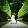 TheMountWedding_74