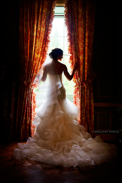 TheMountWedding_08