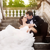 TheMountWedding_86