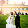 WheatleighWedding_11