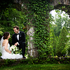 TheMountWedding_56