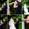 TheMountWedding_43
