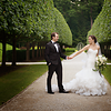 TheMountWedding_65