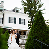 TheMountWedding_77