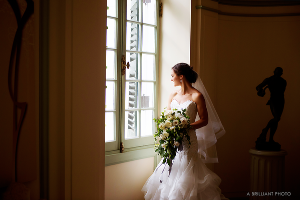 TheMountWedding_04