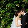 TheMountWedding_63