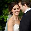 TheMountWedding_61