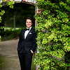 TheMountWedding_16