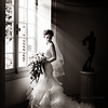 TheMountWedding_07
