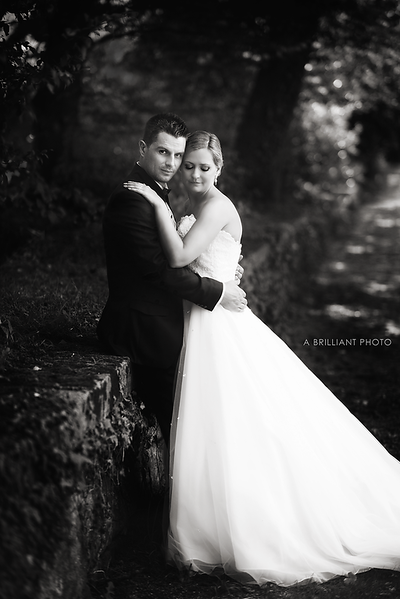 WeddingPhotos_NicoleStefan_077