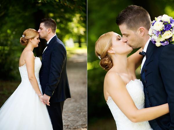 WeddingPhotos_NicoleStefan_067