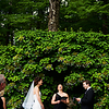 TheMountWedding_40