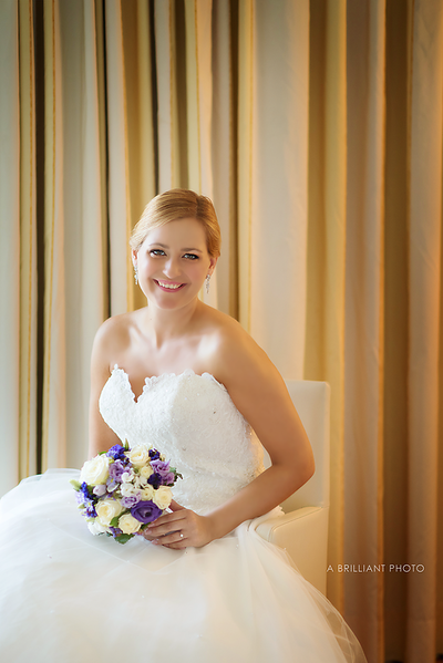 WeddingPhotos_NicoleStefan_017