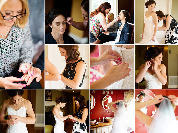 TheMountWedding_03