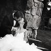 TheMountWedding_58