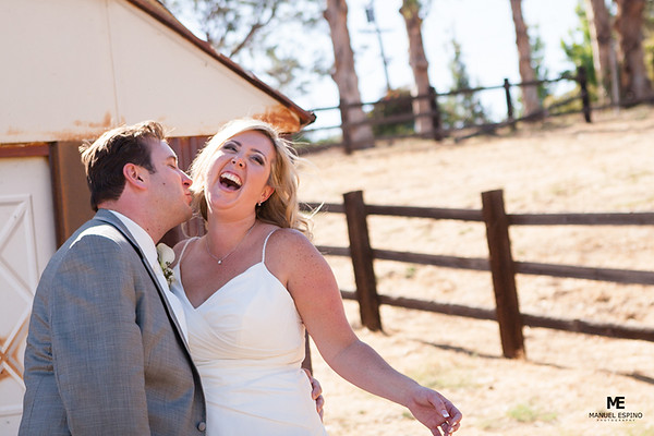 Yorba Linda Orange County Wedding Photographer 08