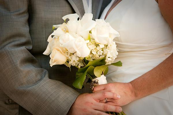 Yorba Linda Orange County Wedding Photographer 03