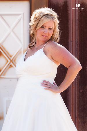 Yorba Linda Orange County Wedding Photographer 09