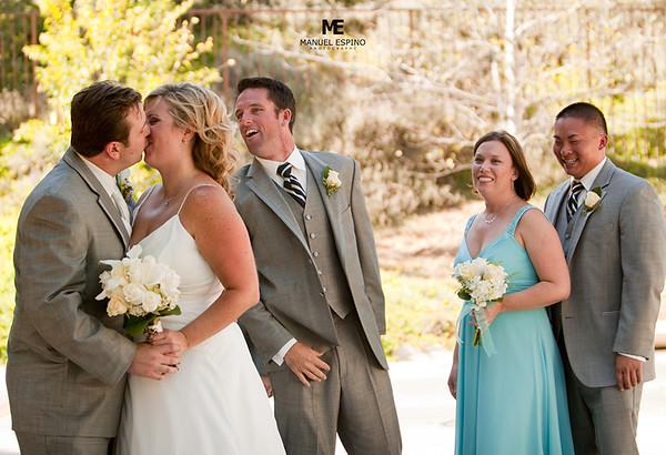 Yorba Linda Orange County Wedding Photographer 04