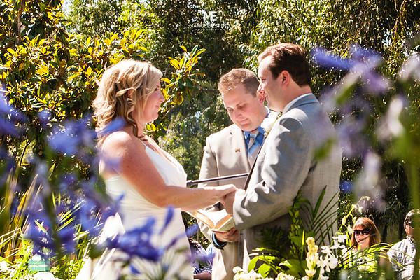 Yorba Linda Orange County Wedding Photographer 01