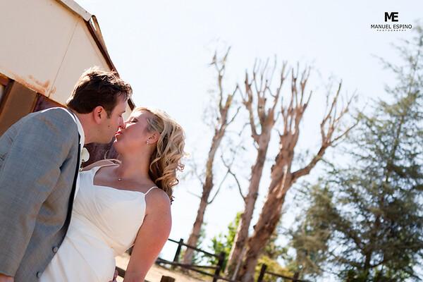 Yorba Linda Orange County Wedding Photographer 06