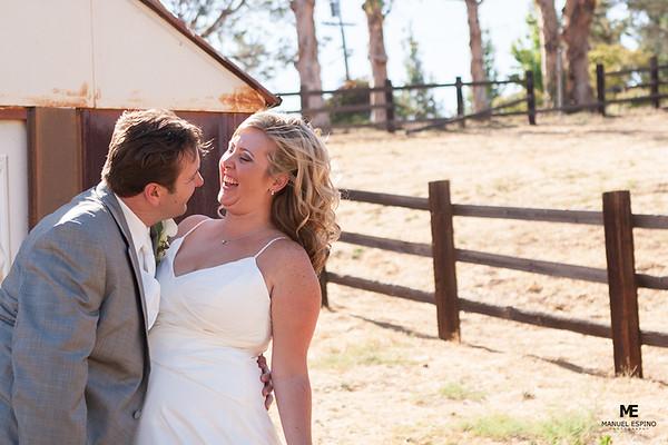 Yorba Linda Orange County Wedding Photographer 07